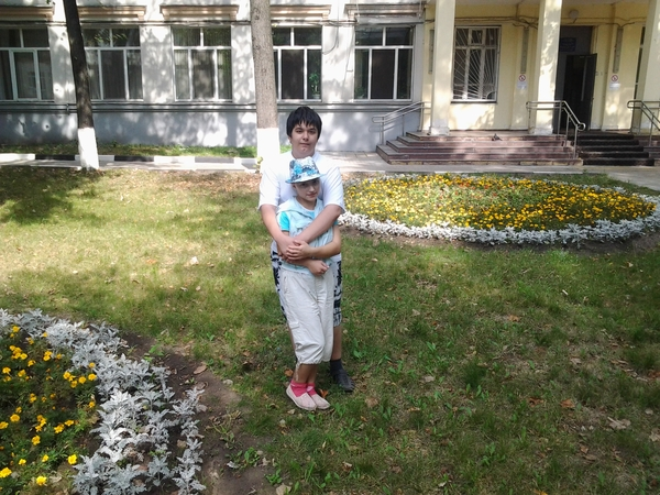 alexsasha9898's Profile Photo