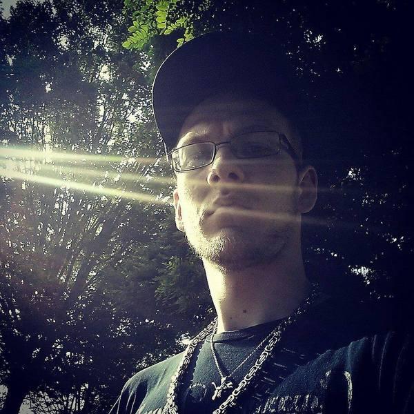 Lachelbo's Profile Photo