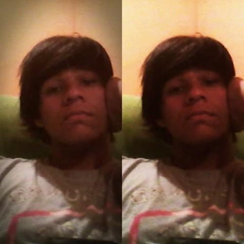 Lipenho22's Profile Photo