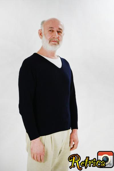 mertozkan03's Profile Photo