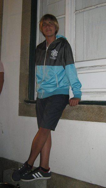 pedrogustavomatias's Profile Photo