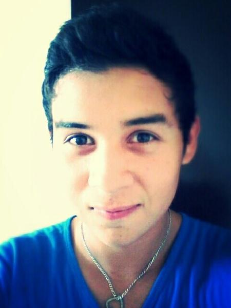 Graye_Lara's Profile Photo