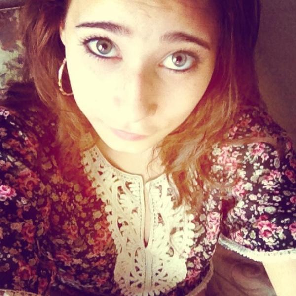 Kayla_Marie13's Profile Photo