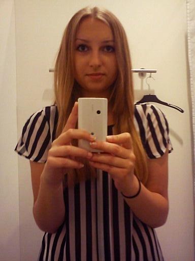 draagoste's Profile Photo
