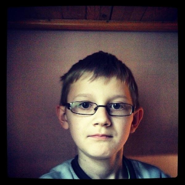 AskHajo's Profile Photo