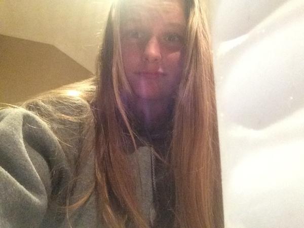 AimeeCoghlan's Profile Photo