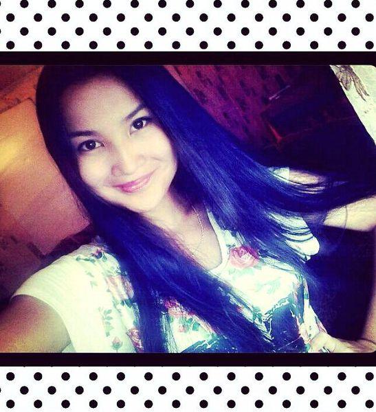 lionessa01's Profile Photo