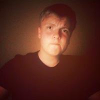 Artem_wasilev's Profile Photo