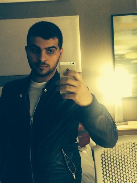 NasserAlkhelaiwi's Profile Photo