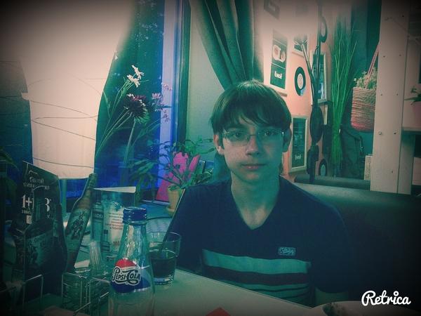 valeriy921's Profile Photo