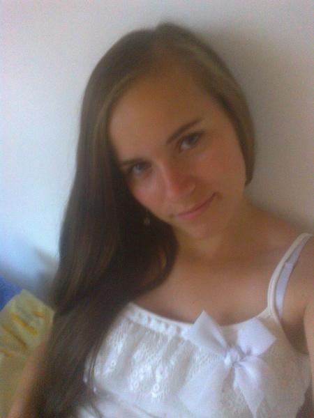 Anka9507's Profile Photo