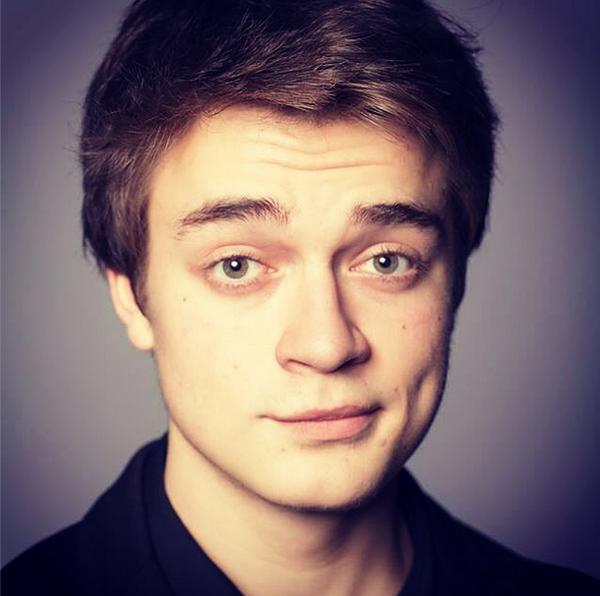 VladaVideos's Profile Photo