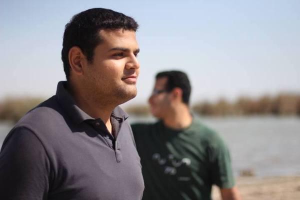 abdallahfh's Profile Photo