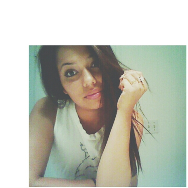 ycontrerass's Profile Photo