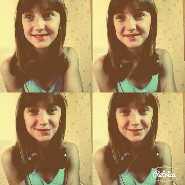 lyupya's Profile Photo