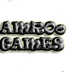 AMROo_GAMES's Profile Photo