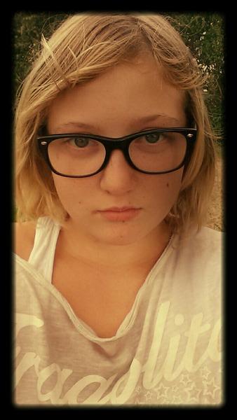 JeanetteHEL's Profile Photo
