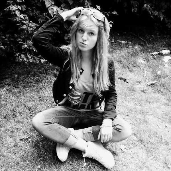 Kisieleec's Profile Photo