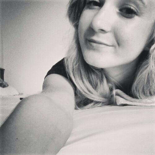 MadziaaMichalek's Profile Photo