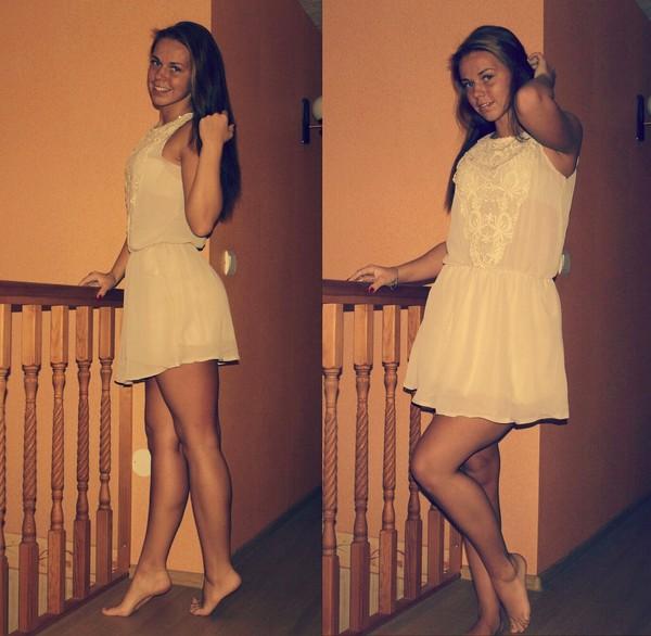 ReelikaViitak's Profile Photo