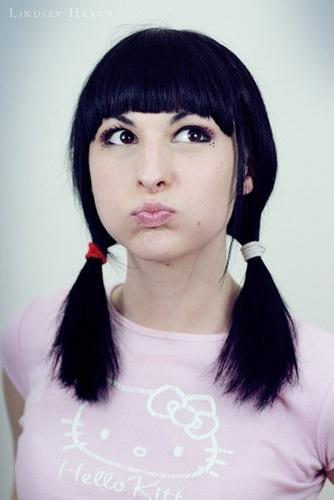 slavaukrainy's Profile Photo