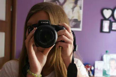 WeronikaKaja's Profile Photo