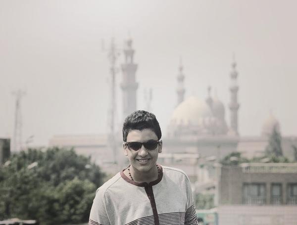 Fadyeiid's Profile Photo