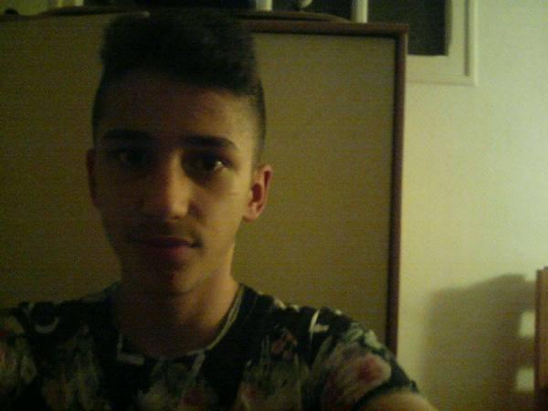 Daviid154magoulee's Profile Photo