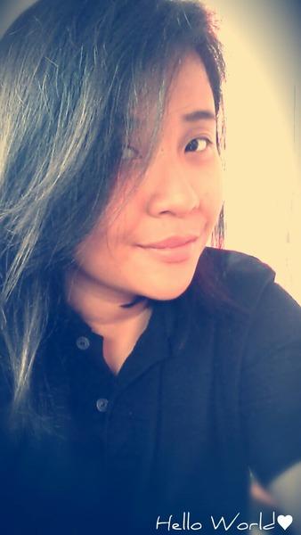 liemelliana's Profile Photo