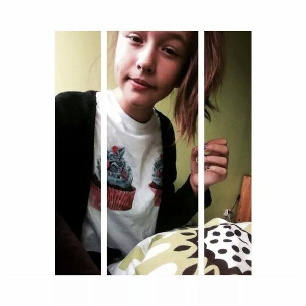 Daria488's Profile Photo