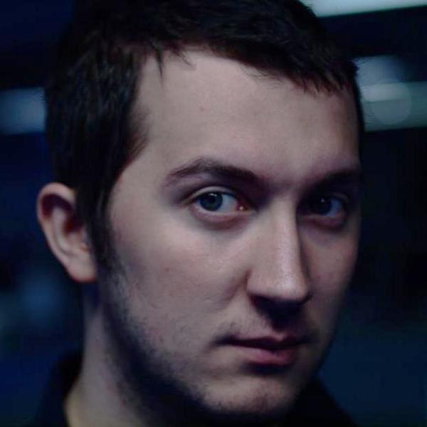 fkadev's Profile Photo