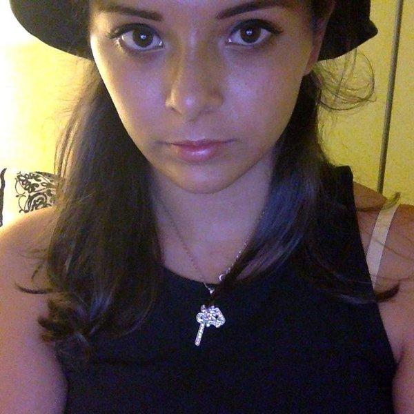 stopitmom's Profile Photo