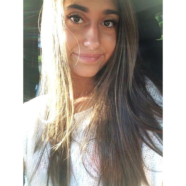 Jackierivezzo's Profile Photo