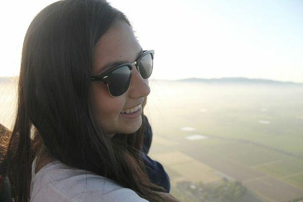 haileyt123's Profile Photo