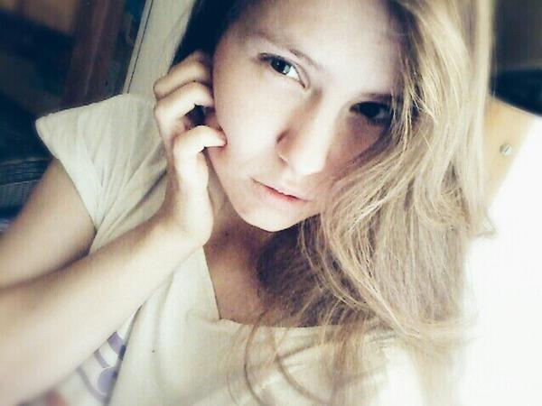 riinatargutab's Profile Photo