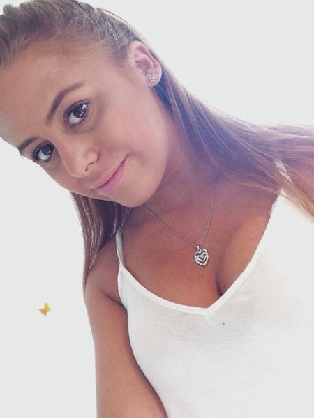 NoraOuazzani's Profile Photo