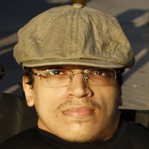 simtoalev's Profile Photo