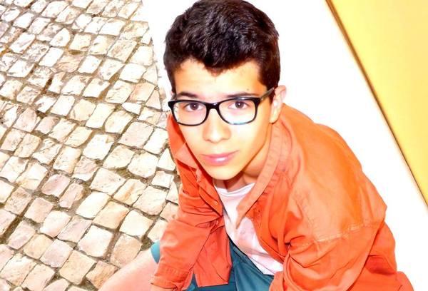 GreenTeCk's Profile Photo
