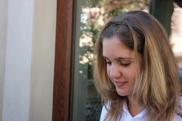 Sofia_Mayr's Profile Photo