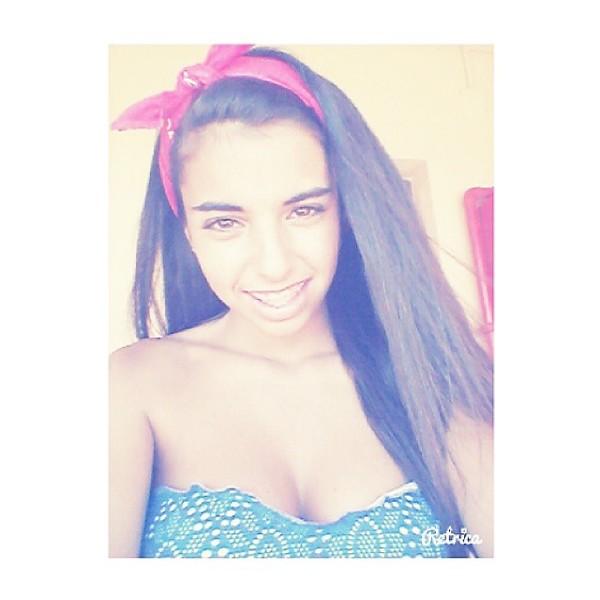 DianaaMelo's Profile Photo