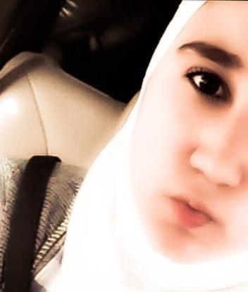 HibaShakko's Profile Photo