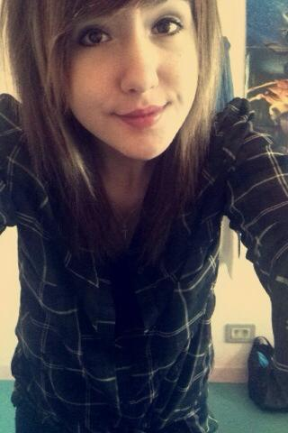 MelissaBise's Profile Photo