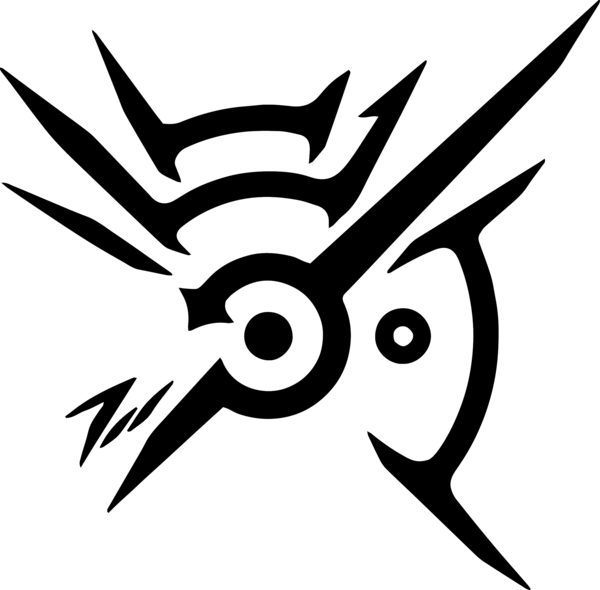 TheNovaci's Profile Photo