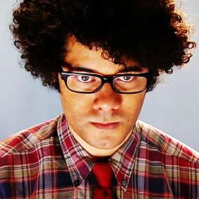 jakubbem's Profile Photo