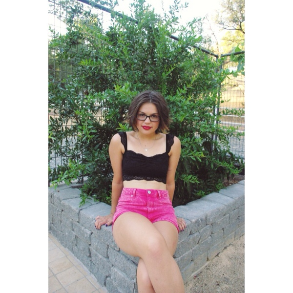 louisedep's Profile Photo