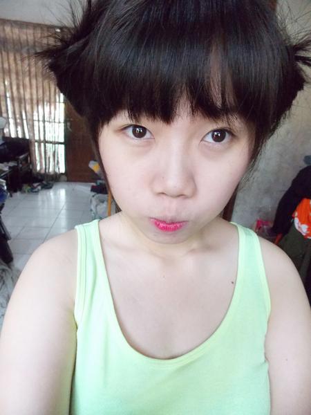 Lizachan0403's Profile Photo