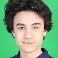 ZekyZek's Profile Photo
