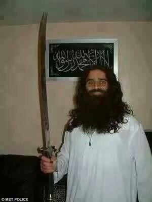 leenwahdan's Profile Photo