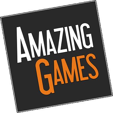 AmazingGames's Profile Photo