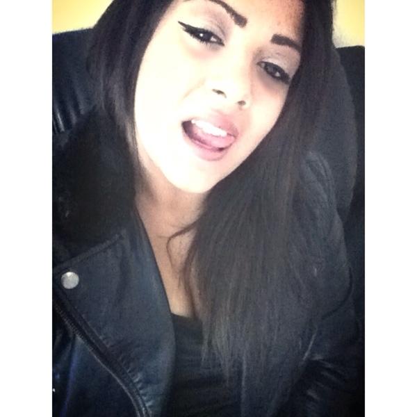 schideeeem's Profile Photo